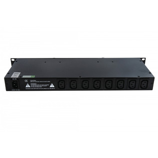 ART PB4X4 Power Distribution Unit