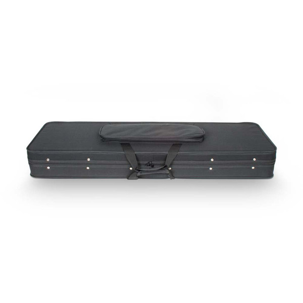Cameo Multi Par 3 28 x 8W LED Lighting System, with Transport Case