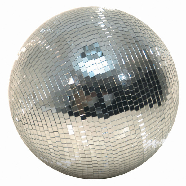 "Equinox 30cm (12"") Mirror Ball"