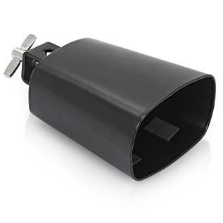 Cowbell 4