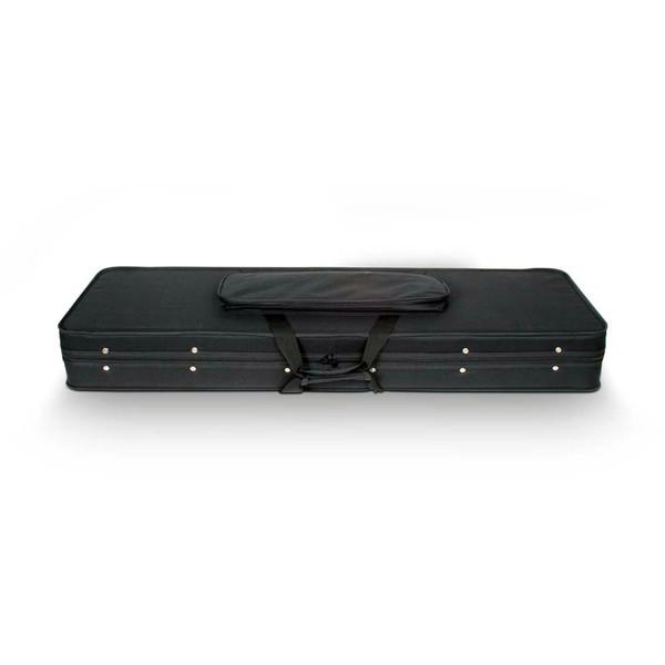 Cameo Multi Par 4 x 30W COB LED Lighting System with Transport Case
