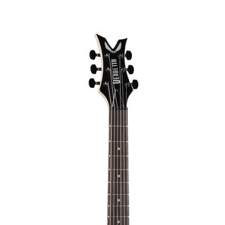 Dean Vendetta Electric Guitar with Tremolo, Satin Natural