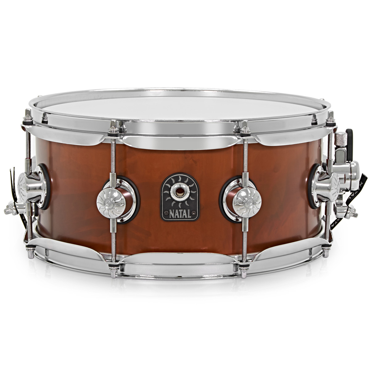 disc natal 12 39 39 x 5 5 39 39 limited edition snare drum at gear4music. Black Bedroom Furniture Sets. Home Design Ideas