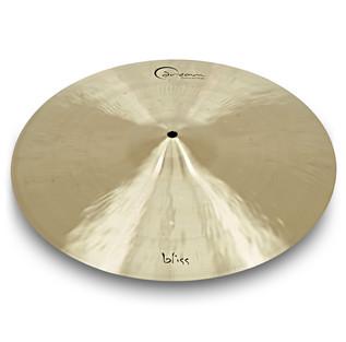 Dream Cymbal Bliss Series 14'' Crash