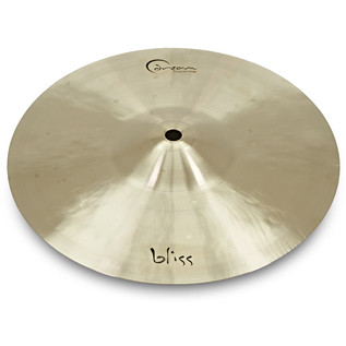 Dream Cymbal Bliss Series 10'' Splash
