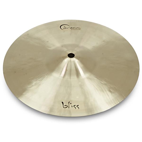 Dream Cymbal Bliss Series 10'' Splash