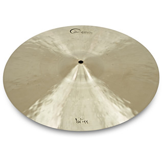 Dream Cymbal Bliss Series 17'' Crash