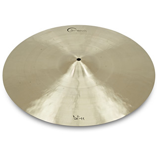 Dream Cymbal Bliss Series 19'' Crash/Ride