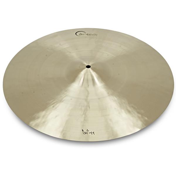 Dream Cymbal Bliss Series 20'' Crash/Ride