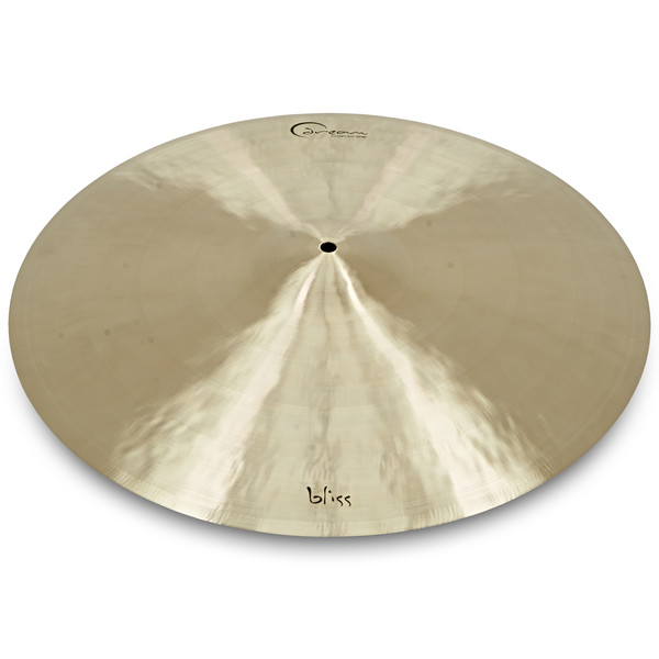 Dream Cymbal Bliss Series 20'' Ride