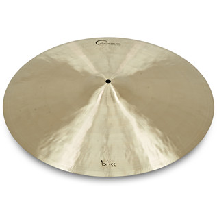 Dream Cymbal Bliss Series 22'' Ride