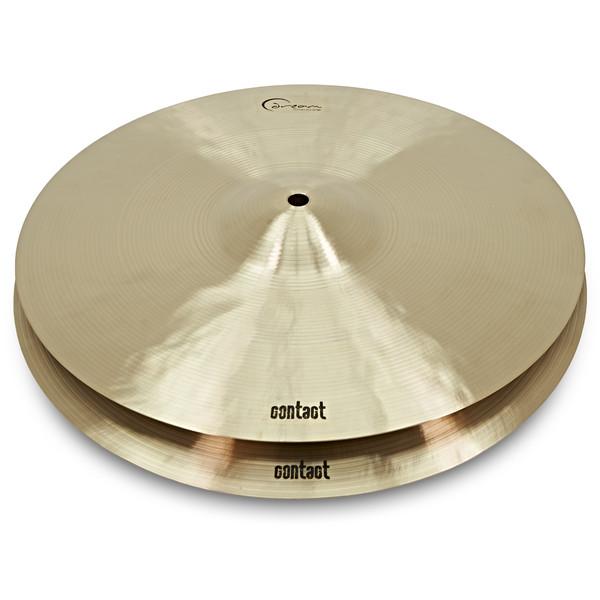 Dream Cymbal Contact Series 14'' Hi-hat