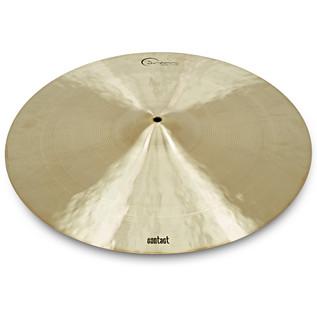 Dream Cymbal Contact Series 18'' CrashRide
