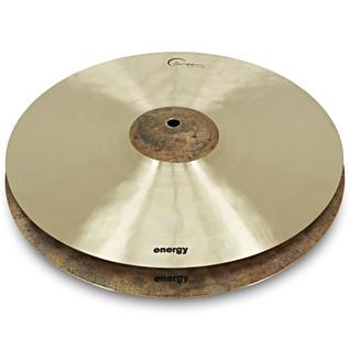 Dream Cymbal Energy Series 13'' Hi-hat