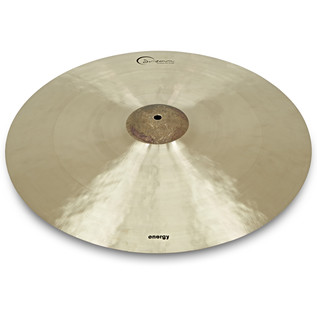 Dream Cymbal Energy Series 20'' Ride