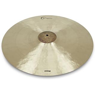 Dream Cymbal Energy Series 20'' Ride