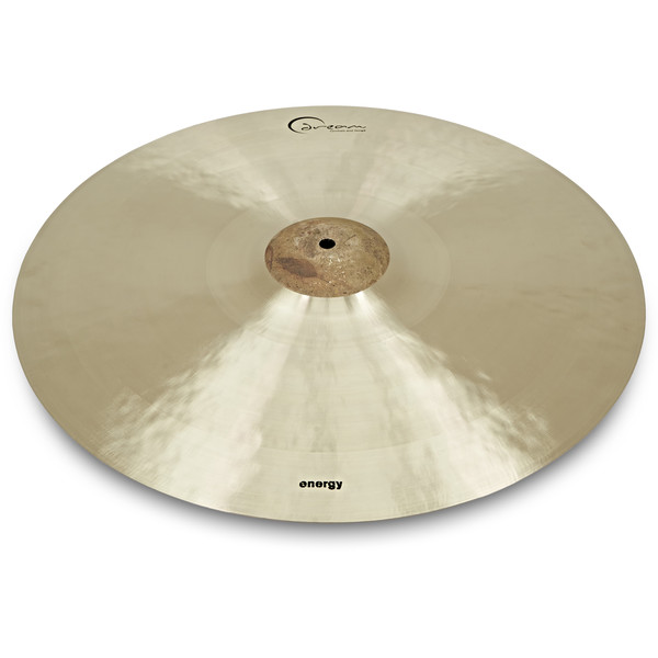 Dream Cymbal Energy Series 22'' CrashRide