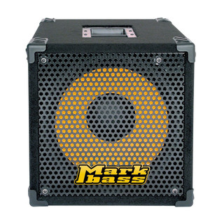Markbass New York 151 Bass Speaker Cab