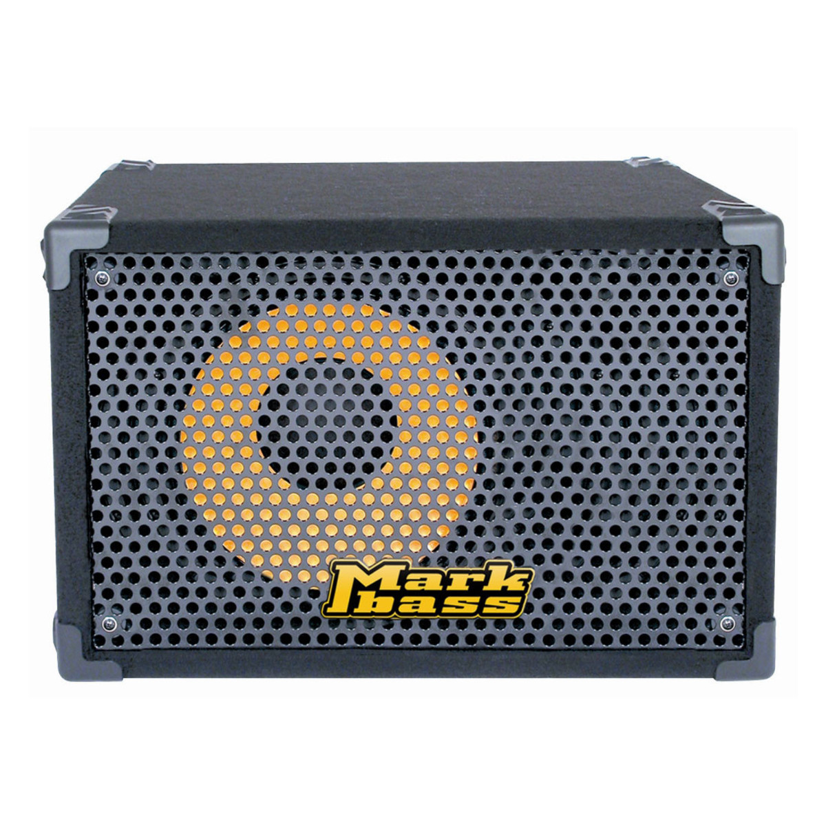 Click to view product details and reviews for Markbass Traveler 121h Bass Cabinet 8 Ohms.