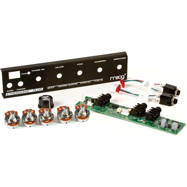 Moog Etherwave Plus Field Upgrade Kit