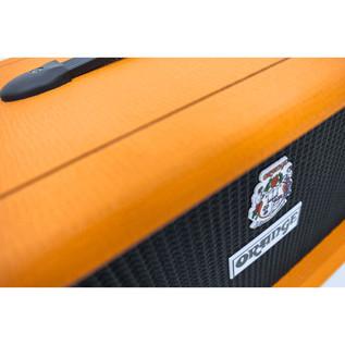Orange OBC210-MINI 2x10 Bass Cab with Eminence Legends