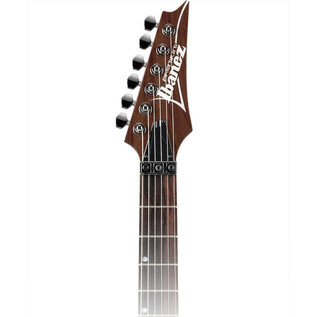 Ibanez S970WRW-NT Electric Guitar, Natural