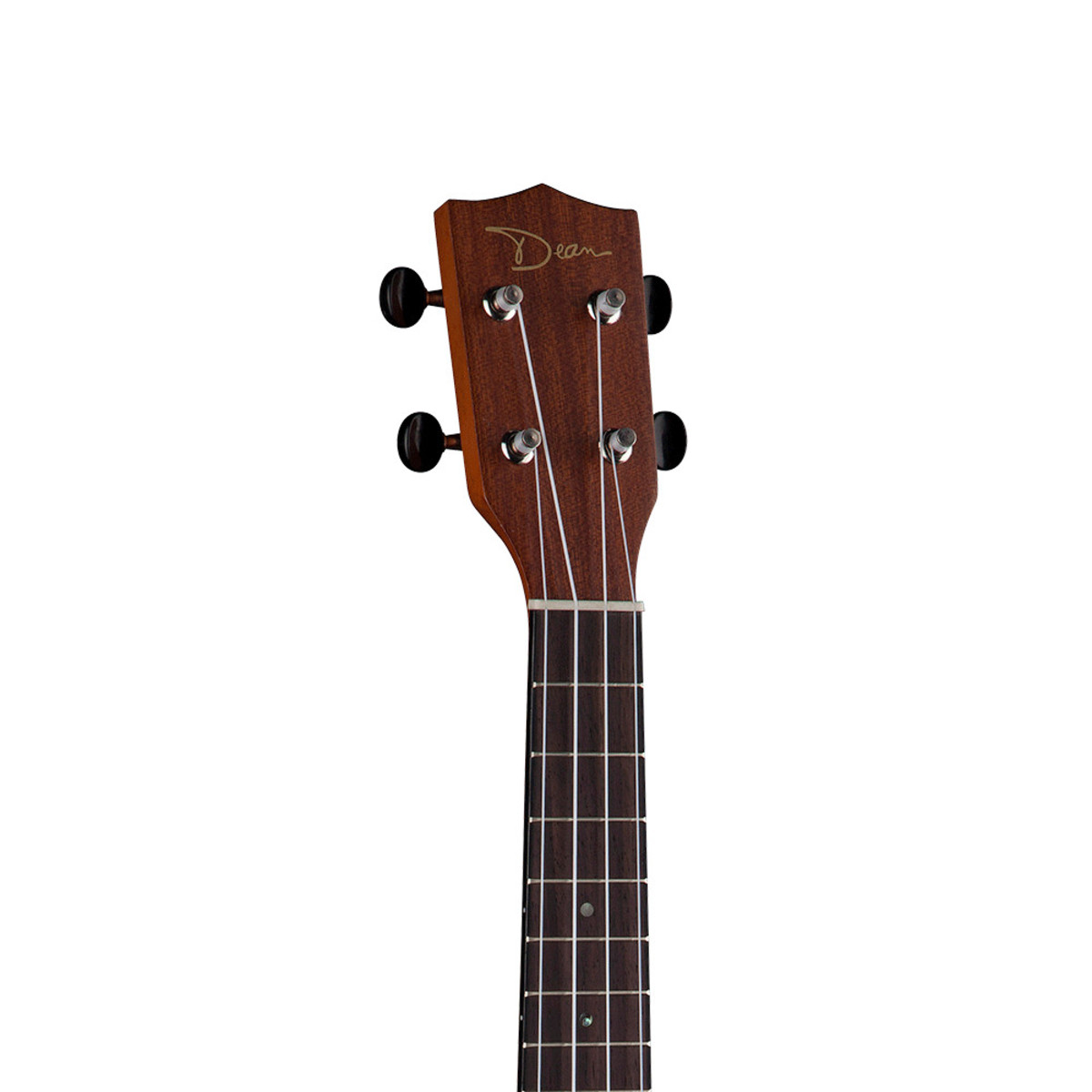 Dean Guitars Ukulele Travel Uke