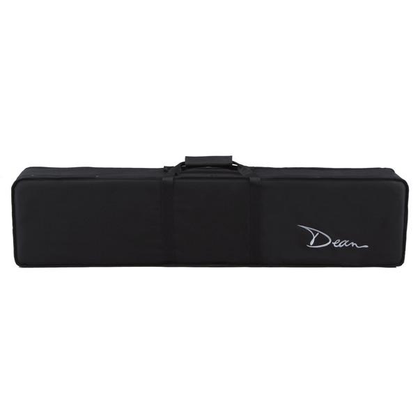 Dean Lightweight Case Bass, Pace Bass