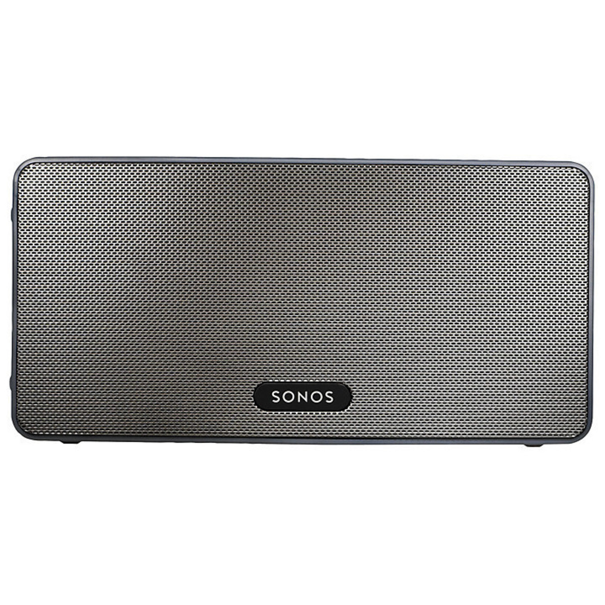 how to add rooms on sonos