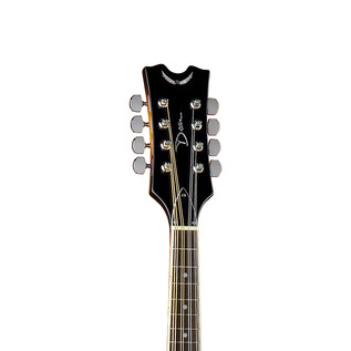 Dean Tennessee Electro Acoustic Mandolin, Vintage Sunburst