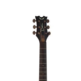 Dean Resonator Guitar, Heirloom Brass