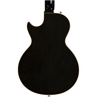 Gibson ES-Les Paul P-90 VOS Electric Guitar, Gold Top