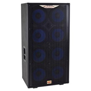 Ashdown ABM-810H Bass Cabinet