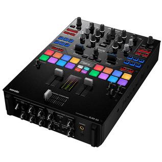 Pioneer DJM-S9 2 Channel Scratch Mixer for Serato DJ