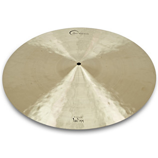 Dream Cymbal Vintage Bliss Series Crash/Ride 18''