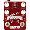 Wampler Pinnacle Deluxe station pedaal