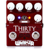 Wampler    Thirty Something kitara overdrive-pedaali