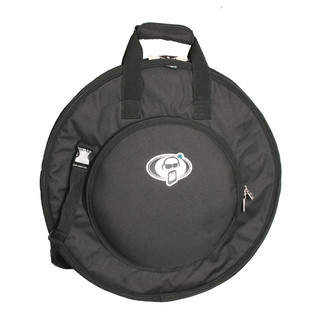 Protection Racket 24'' Deluxe Cymbal Case