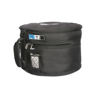 Protection Racket 13'' x 9'' Standard Tom Case