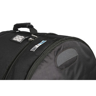 Protection Racket 16'' x 16'' Bass Drum Case