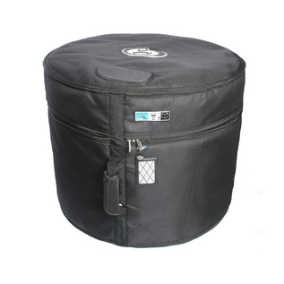 Protection Racket 18'' x 16'' Bass Drum Case