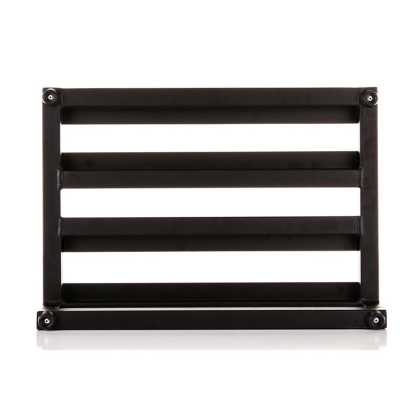 Pedaltrain Classic JR Pedal Board with Soft Case