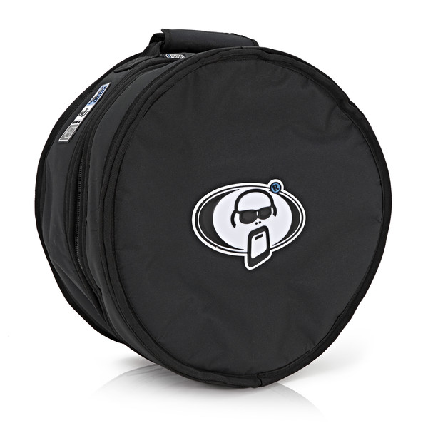 Protection Racket 13""