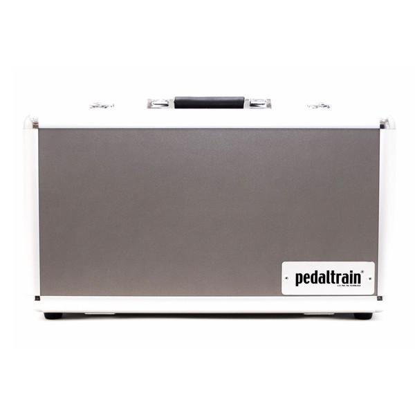 Pedaltrain Metro 16 Pedal Board with Hard Case