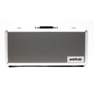 Pedaltrain Metro 20 Pedal Board with Hard Case