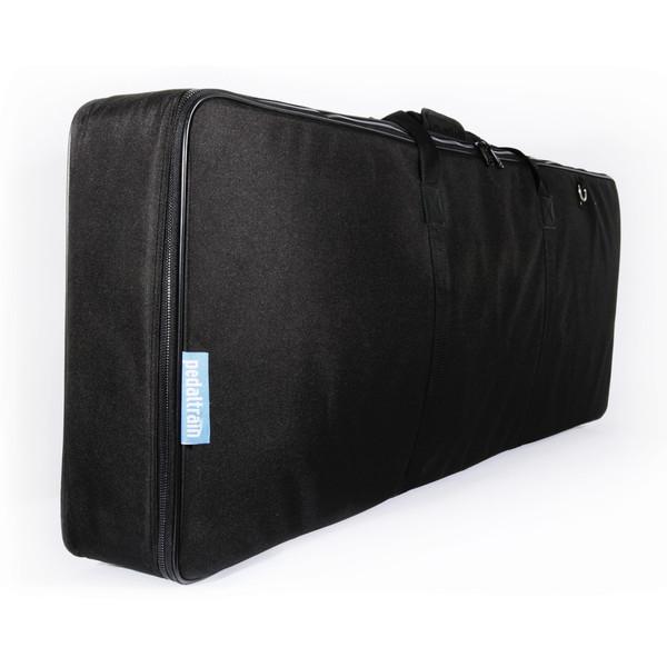 Pedaltrain TERRA 42 Pedal Board with Soft Case