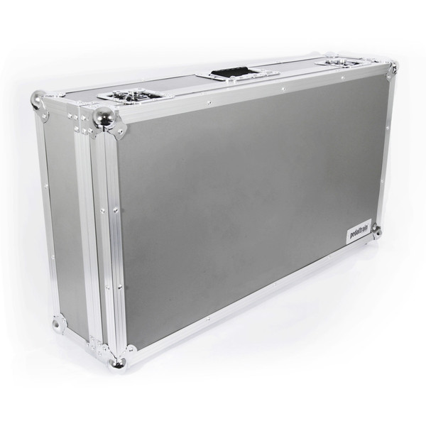 Pedaltrain Classic PRO Pedal Board with Hard Case