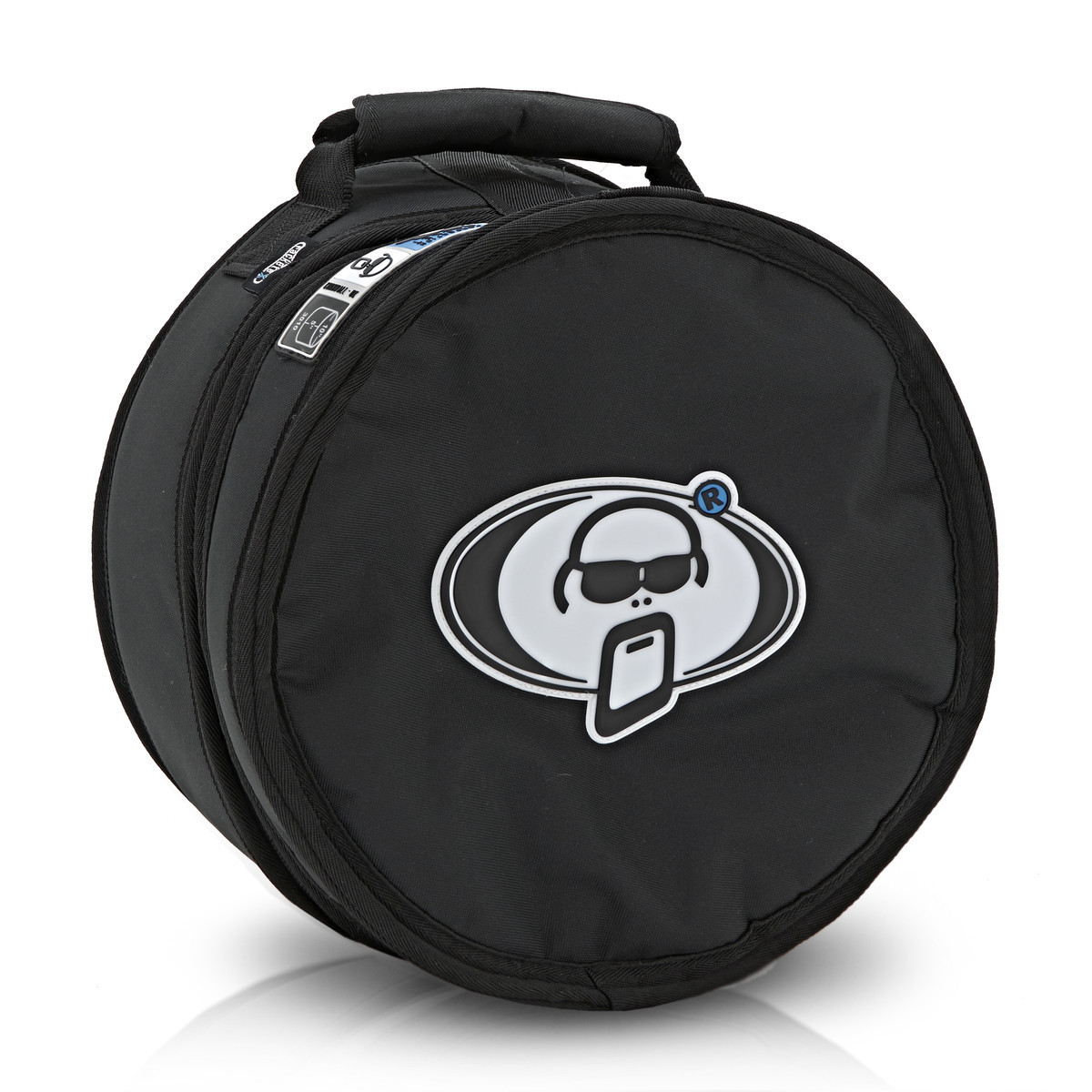 protection racket 12 39 39 x 5 39 39 piccolo snare case at gear4music. Black Bedroom Furniture Sets. Home Design Ideas