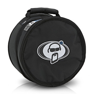 Protection Racket 12'' x 5'' Piccolo Snare Case