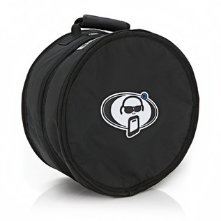 Protection Racket 12'' x 7'' Standard Snare Case